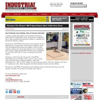 Flexaust- Industrial Machinery Digest - The Industry's Most Extensive Industrial Publi_Page_1