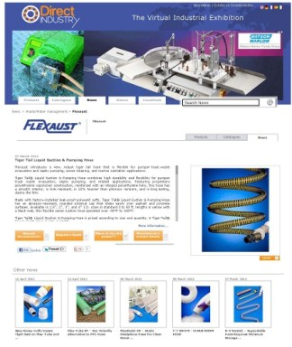 Flexaust_134