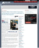 Governor Baker Visits Adcole Corporation and Recognizes Company's Commitment_Page_1