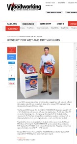 Hose Kit for Wet and Dry Vacuums_Page_1