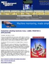 Indl-Labeling_022