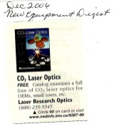 Laser Research_018