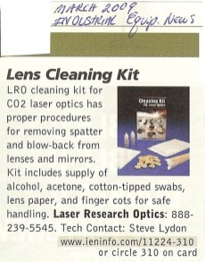Laser Research_030
