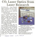 Laser Research_042
