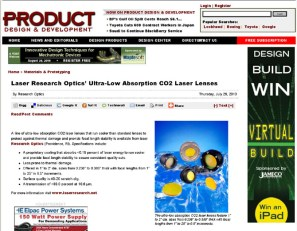 Laser Research_047
