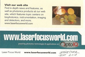 Laser Research_049