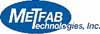 METFAB Tech