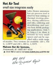Malcom_032