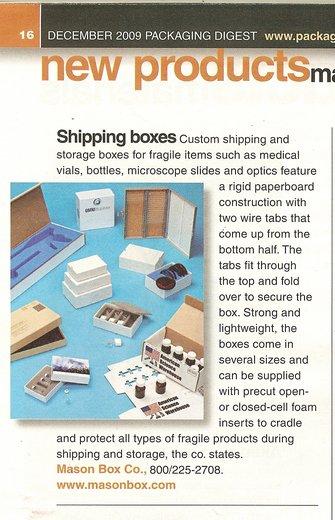 Mason-Box_001