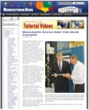 Massachusetts Governor Baker Visits Adcole Corporation_Page_1