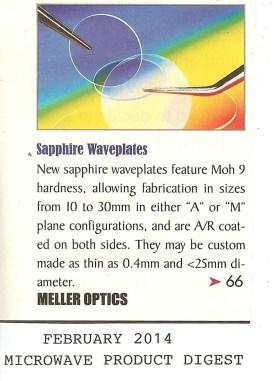 Meller Clip 001