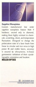 meller-optics-mpdigest-12-16-001-2