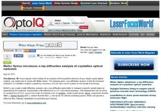 Meller Optics_029