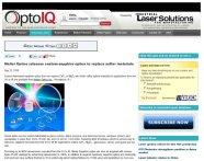 Meller Optics_045