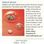 Meller Optics_061
