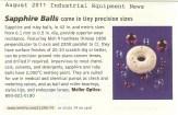 Meller Optics_072