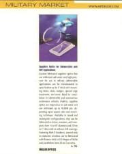 Meller Optics_088