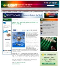 Meller UAV Sapphire Optics Designed for Hard Landings - Novus Light Today_Page_1