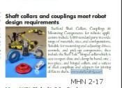 Stafford-Material Handling Network Feb. 2017 - Copy