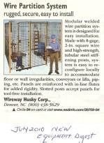 Wireway Husky_002
