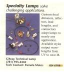 Gilway Clip 9 001 - Copy (2)