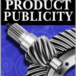 Product Publicity