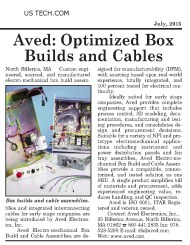 Aved- US_TECH_JULY2015_ISSUE58307