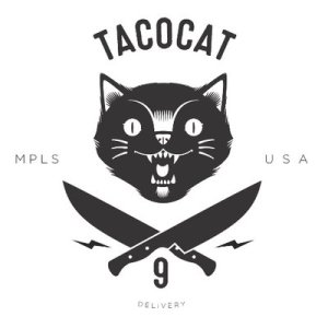 TACO CAT - Taco Tuesday @ Venn Brewing Company