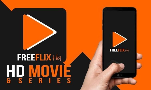 Free flix apps like showbox