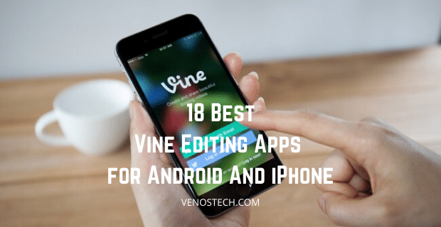 Iphone Best Apps