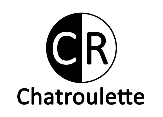 chatroulette chat sites like omegle