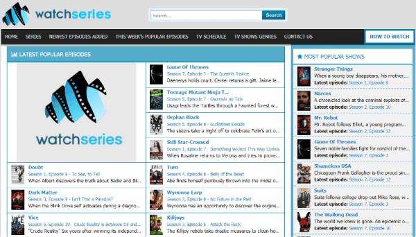 primewire alternative sites watchseries