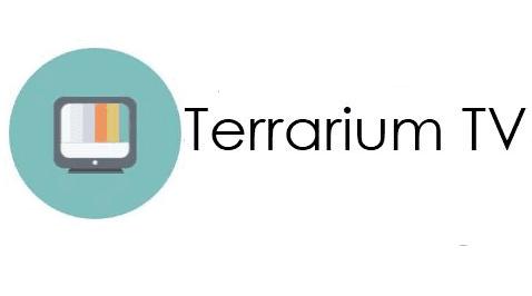 primewire alternative terrarium tv
