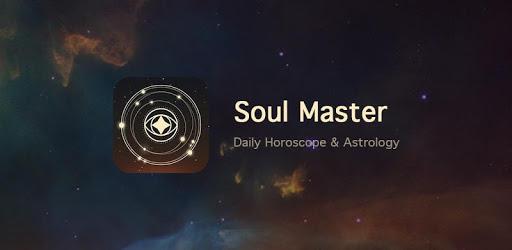 Soul Master – Daily Horoscope Palmistry