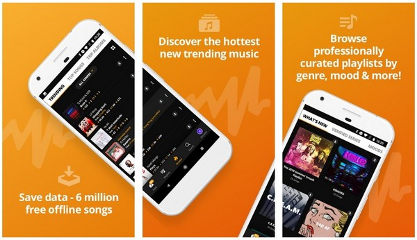 Audiomack Download New Music Mixtapes