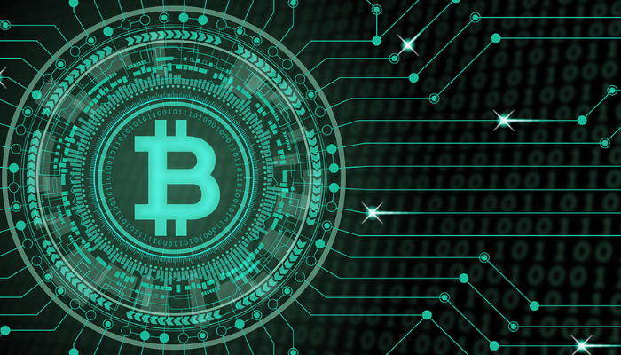 Get Passive Income by Leveraging Crypto