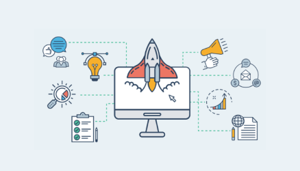 Martech Tools to Check Out Before Marketing Your Business