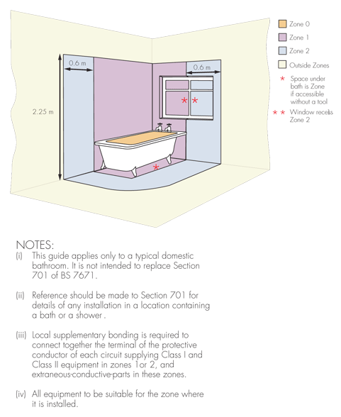 Wiring Diagram Toilet Extractor FanWiring Diagram