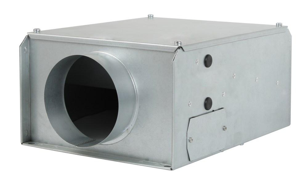medium resolution of slimpack ec box fan slp ec