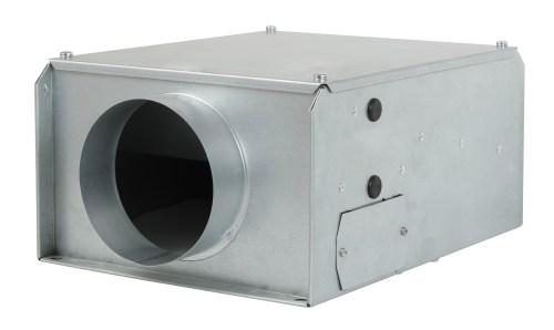 small resolution of slimpack ec box fan slp ec