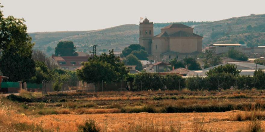 Image result for morata de tajuña madrid