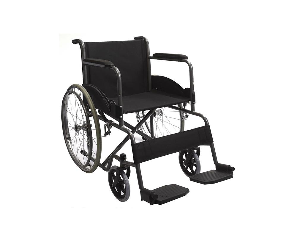 silla de ruedas mil anuncios  Las sillas de ruedas