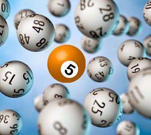 Bolas-de-loteria