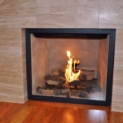 Living Room Fireplaces Best Couch Fireplace Remodels - Ventana Construction Seattle, Washington