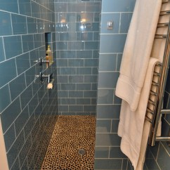 Ceramic Tile Kitchen Floor How Much Does It Cost To Replace Cabinets Projects - Ventana Construction Seattle, Washington