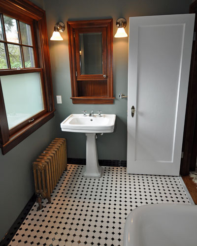 Sink For Small Bathroom