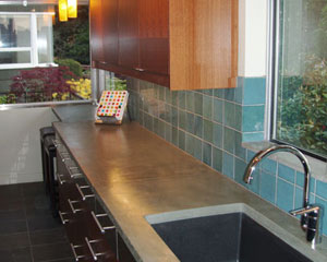 ikea kitchen remodel best floors it's a whole new era for this 50s rambler ...