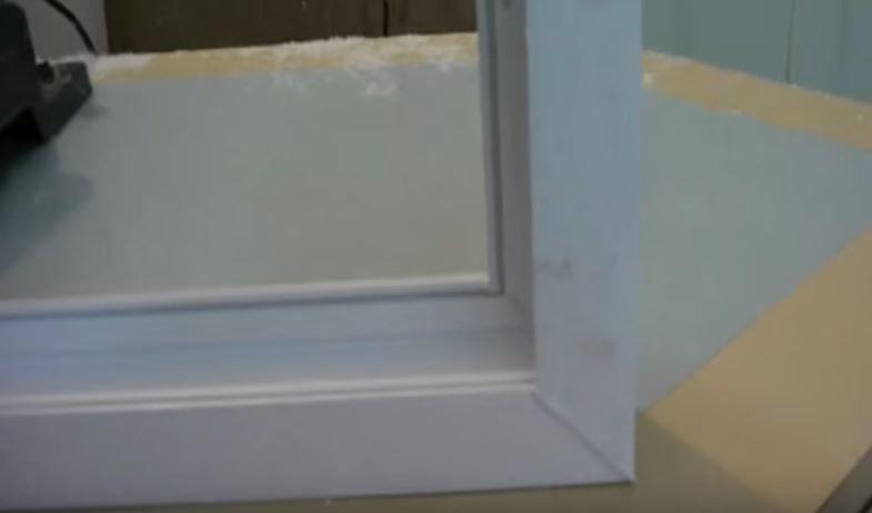 Aluminios en Torrejon de Ardoz