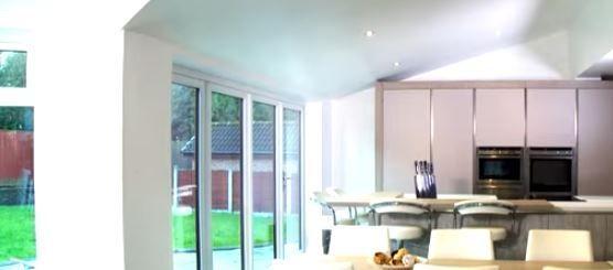 Plan renove ventanas madrid 2017