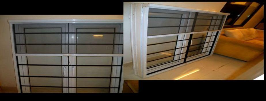 fabricantes de ventanas pvc madrid (2)